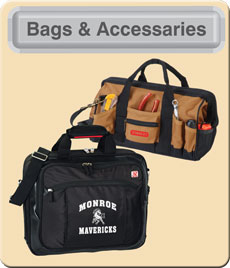 Bags And Accessaries